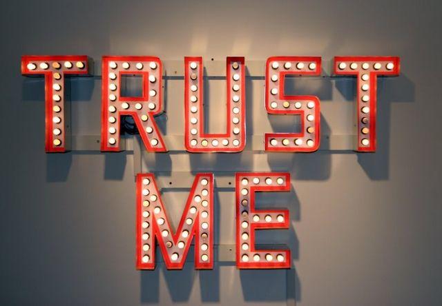 Trust Me I M A Translator Jaltranslation