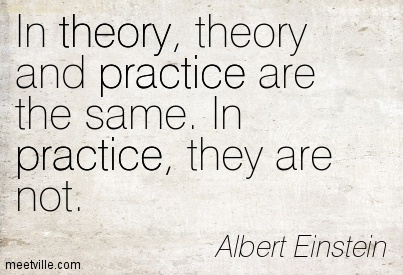Quotation-Albert-Einstein-practice-theory-Meetville-Quotes-109864